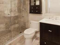 lowes bathroom ideas bathroom lowes bathroom remodel 11 lowes tiles for floors and