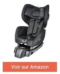 comparatif si ge auto b b groupe 1 2 3 meilleur siège auto 2017 comparatif de 10 sièges auto avec test avis