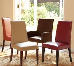 fascinating different color dining room chairs also paint colors