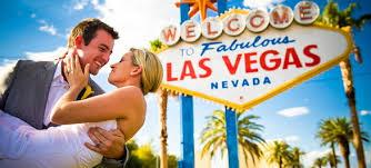 se marier à las vegas mariage à las vegas mode d emploi - Las Vegas Mariage