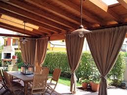 tettoie per terrazze coperture in legno per terrazzi pergole e tettoie da giardino