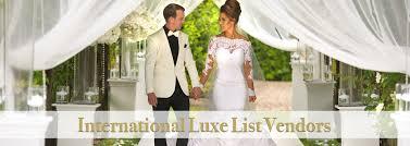 unique wedding ideas luxury wedding inspiration strictly weddings