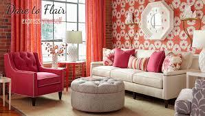 hickory home furniture
