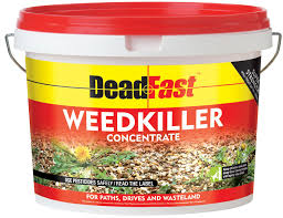 20 b q bathroom sinks deadfast concentrate weed killer pack