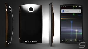the newest android phone sony ericsson xperia led android phone is all about quality