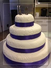 wedding cake pans wedding cake mini wedding cake pan wedding cakes mini