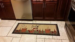 Washable Kitchen Rugs Contemporary Kitchen Rugs Washable Theedlos