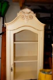Armoire Ashley Laura Ashley Lille Single Armoire In Bangor County Down Gumtree