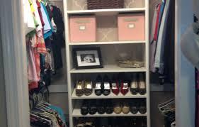 organizing hacks wardrobe homemade closet amazing homemade wardrobe closet 31