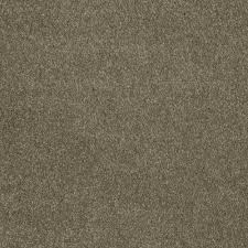 home decorators collection carpet sample slingshot iii in