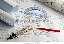 pair of dividers stock photos u0026 pair of dividers stock images alamy