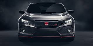 why honda cars are the best 10 best car brands in the philippines for dependability 2017