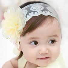 toddler hair accessories white hair accessories baby toddler girl beautiful lovely