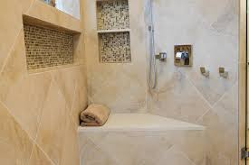 outstanding bathroom shower niche ideas 13 just with home redesign