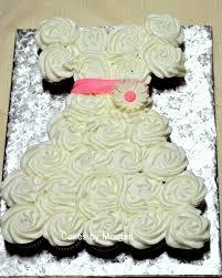 morgan u0027s cakes cupcake dress