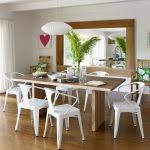 kitchen and dining room decorating ideas pleasing kitchen dining room ideas with additional dining room