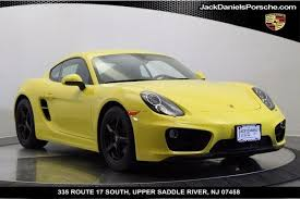 2009 porsche cayman price 50 best used porsche cayman for sale savings from 2 629