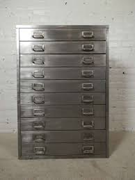 file cabinets winsome flat file cabinets 75 used flat file