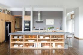 open kitchen plans with island open kitchen island small kitchen island with open shelves for the