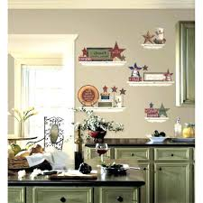 craft ideas for kitchen diy wall decor for kitchen great kitchen craft idea