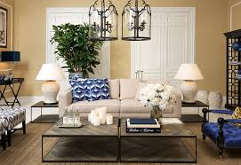 eichholtz is a business to business wholesaler of luxury furniture our upcoming events an unforgettable experience