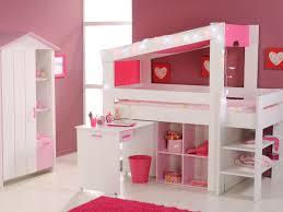 combin bureau biblioth que lit combin lit combin pour enfant avec commode bureau biblioth lit