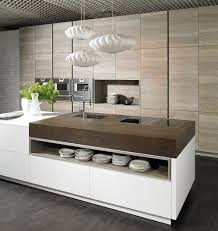The Latest Kitchen Designs by Latest Kitchen Arch Design Update Your Kitchen With The Latest