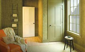 Jeld Wen Interior Door Interior Doors Ridgefield Supply