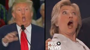Queen Elizabeth Donald Trump Americans Beg Queen Elizabeth To U0027take America Back U0027 Your News Wire