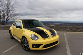black volkswagen bug all smiles 2014 vw beetle gsr u2013 limited slip blog