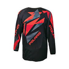 fly motocross jersey oem polaris fly racing off road motocross lightweight racing