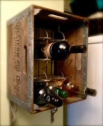 diy wine rack sosfund