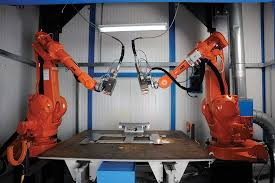 exhaust fan for welding shop laser welding ventilation systems laser weld fume extractor