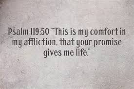 Bible Verses For Comfort In Death Of A Loved One 7 Great Bible Verses To Share On Facebook