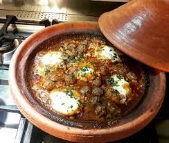 toute la cuisine que j aime tajine de kefta aux oeufs toute la cuisine que j aime