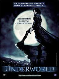 underworld film complet youtube voir underworld en streaming complet