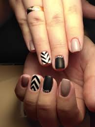 winter nails big gallery of designs bestartnails com