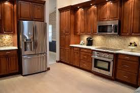 kitchen modern kitchen cabinets hardware cabinet drawer knobs and