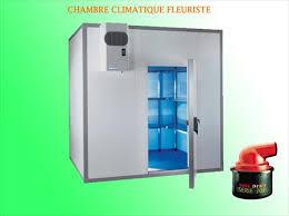 chambre froide fleuriste chambres froides chambres climatiques fleuriste en