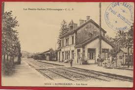 chambre de commerce haute saone 1 franc chambre de commerce 1922 fdcollector