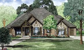 House Plans With Walk Out Basements Walkout Basement House Plans Hollipalmerattorney Intended For