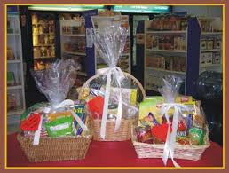 gift food baskets gluten free food baskets new jersey philadelphia celiac