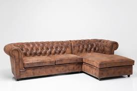 unterschied recamiere chaiselongue ecksofa designer ecksofa online kaufen dewall design