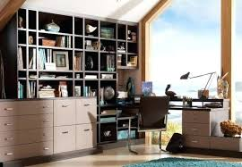 Home Office Organization Ideas Small Office Space Organization Ideas Small Business Office