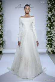 robes de mari e toulouse robe de mariee toulouse forum votre heureux photo de mariage