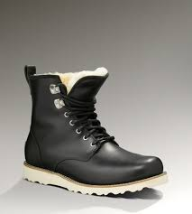 ugg sale montreal 2014 way pricey but cool mens hannen by ugg australia retails at 260