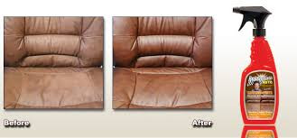 Cleaning Products For Car Interior Car Interior Cleaners Auto Care For Seats Vinyl Leather And More