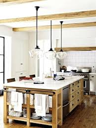 Kitchen Pendant Lighting Houzz Houzz Kitchen Pendants Home Design Ideas And Pictures