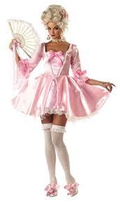 antoinette costume pink antoinette costume womens 6 8 clothing