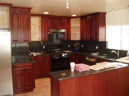 Kitchen Cabinets Van Nuys Home Remodel Van Nuys Build A Dream